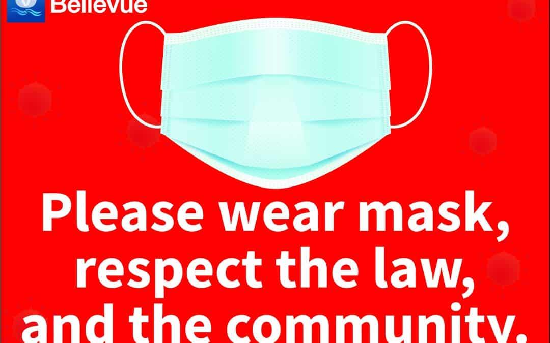 COVID-19 Community Outbreak Response